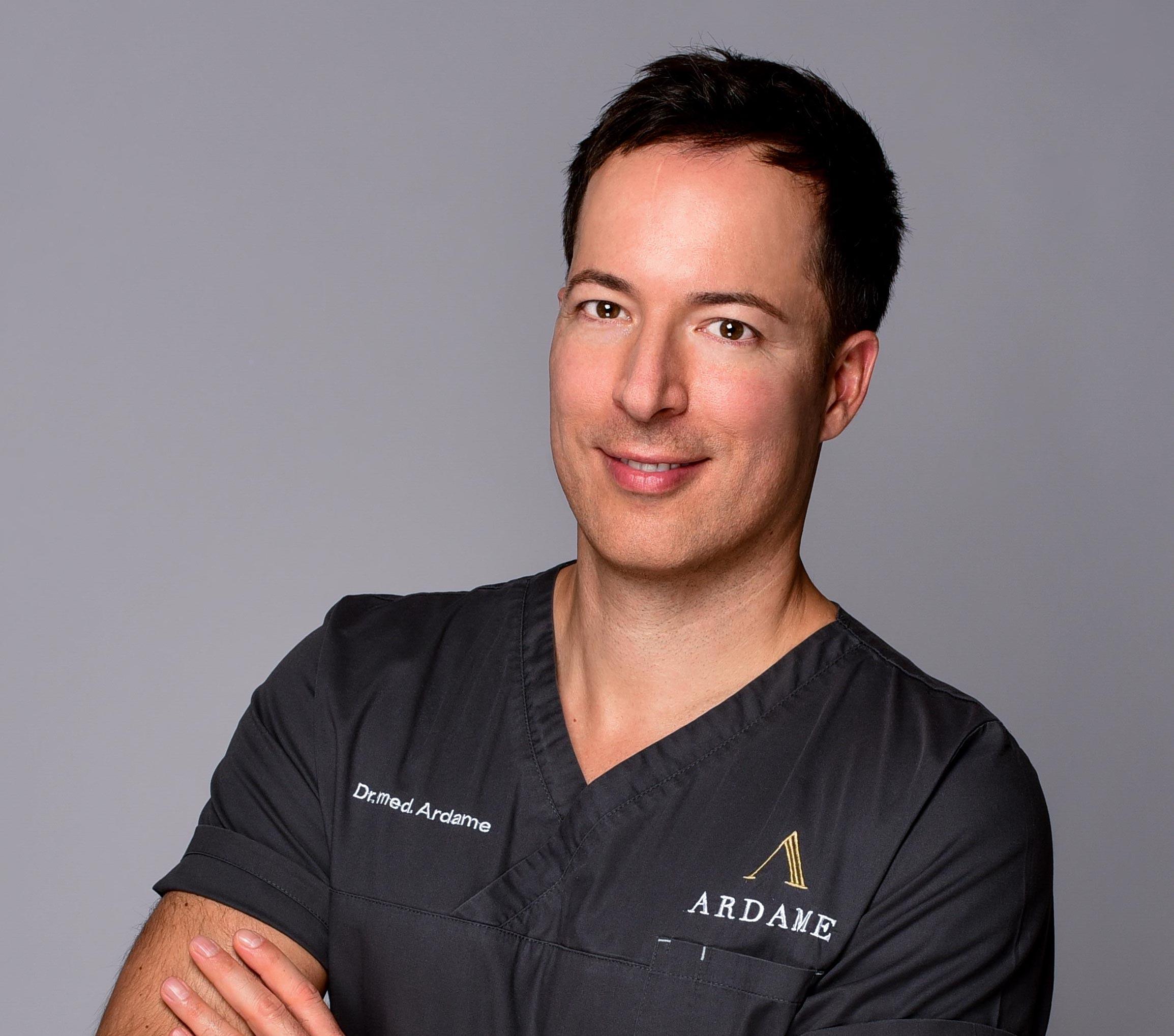 Www Kvetinas Bz Site Info: @B.Z. Berlin Dr. Med Fabian Ardame, Plastischer Chirurg